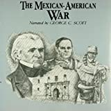 img - for The Mexican-American War book / textbook / text book