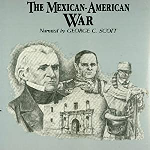 The Mexican-American War | [Jeffrey Rogers Hummel]