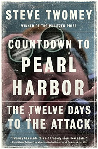 countdown-to-pearl-harbor-the-twelve-days-to-the-attack