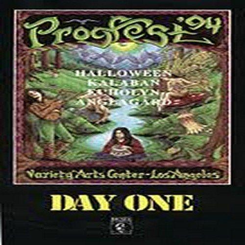 progfest-1994-day-one-vhs-edizione-regno-unito