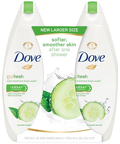 dove-go-fresh-body-wash-cucumber-and-green-tea-22-ounce-twin-pack