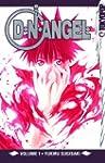D.N.Angel, Volume 1