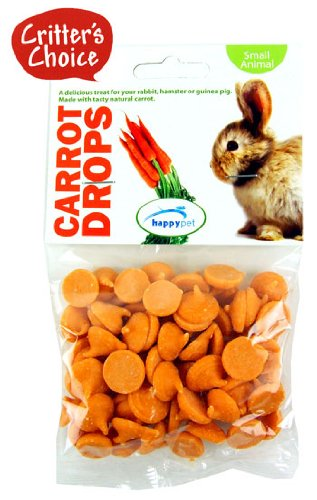 Critters-Choice-Small-Animal-Carrot-Drops-75g