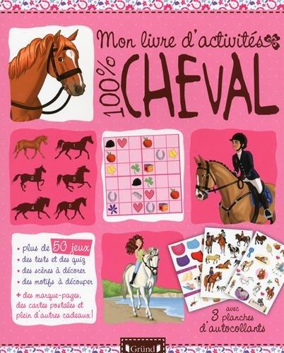 mon-livre-dactivites-100-cheval