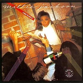 Medley (: The Rap '81/Stranger/The Rap '81 (Reprise))