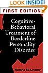 Cognitive-Behavioral Treatment of Bor...