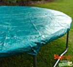 14ft Trampoline Weather Cover