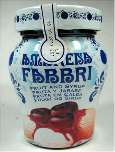fabbri-amarena-cherries-in-syrup-81-ounce