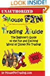 Mouse Pin Trading Guide: 2013 B&W Edi...