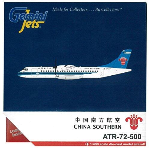 gemini-1-400-atr-72-500-china-southern-airlines-b-3027