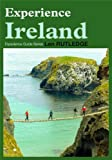 img - for Experience Ireland (Experience Guides Book 4) book / textbook / text book