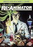 echange, troc Re-Animator [Import anglais]