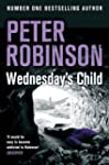 Wednesday's Child (An Inspector Banks...