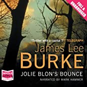 Jolie Blon's Bounce | [James Lee Burke]