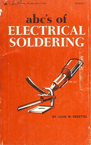 abcs-of-electrical-soldering