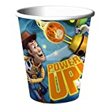 Disney's Toy Story Paper Cups