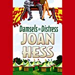 Damsels in Distress | Joan Hess