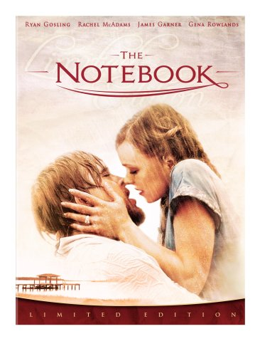 alzheimer s the notebook 2012-10-29  by: karliegh braswell the psychology of the notebook the summary my opinion the notebook starts off with an older man reading a story to an elderly woman with alzheimer's in a nursing home the story he reads to her is of two young adults falling in love, their names were noah and allie allie is.