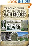 Tracing Your Ancestors through Death...
