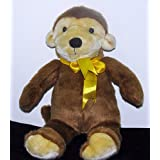 Cushions And Toys 100% Polyester Soft Toys 13 Inches