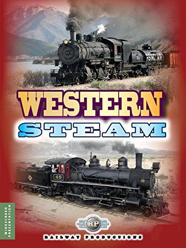 Western Steam