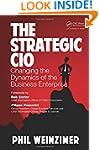 The Strategic CIO: Changing the Dynam...