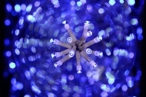 Guirlande tube exterieur pas cher - Guirlande tube lumineux exterieur pas cher ...