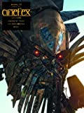 Cinefex No.15 ������ ���ȥ�󥹥ե����ޡ�/��٥󥸡�