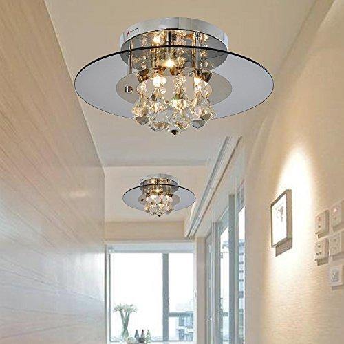 lampara-cristal-simple-y-elegante-lampara-de-techo-cristal-moderna-de-4-piezas-para-sala-de-estar-la