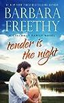 Tender Is The Night (Callaways Book 1...