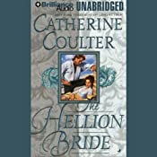 The Hellion Bride: Bride Series, Book 2 | [Catherine Coulter]