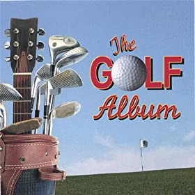 Golf Rehab