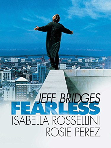 Buy Fearless FilmsProducts Now!
