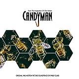Candyman [Vinyl - Original 1992 Motion Picture Soundtrack]