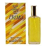 Primo By Parfums De Coeur For Women. Cologne Spray 1.8 Ounce Bottle
