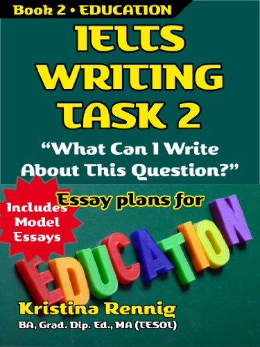 what can i write an essay about When it comes to essay writing, every student suffers from lack of inspiration, time or perfect skills but, there is a solution our team of experienced writers can become your helping hand and create a high-quality project according to all your instructions on time.