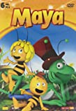La Abeja Maya - Volumen 6 [DVD] en Castellano