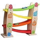 suchergebnis auf f r kinderspielzeug 5 7. Black Bedroom Furniture Sets. Home Design Ideas