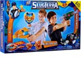 Slugterra Blaster Set by Jakks