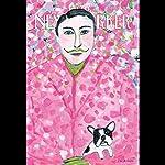 The New Yorker, March 21st 2016 (Ryan Lizza, Lizzie Widdicombe, Robert Draper) | Ryan Lizza,Lizzie Widdicombe,Robert Draper