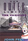 The Outer Limits: The Vanished (Outer Limits (Tor Paperback))