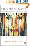 The Myth of Sanity: Divided Conscious...