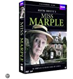 Miss Marple: The Complete Collection [Import]