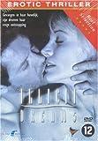 Illicit Dreams ( Innocent Dreams ) [DVD]
