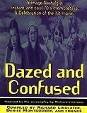 Richard Linklater Dazed and Confused