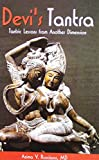 img - for Devi's Tantra book / textbook / text book