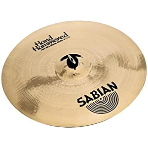 Sabian HH 20 Inch Medium Ride