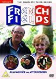 French Fields - The Complete Third Series [DVD]