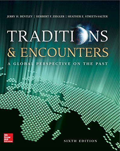 traditions-and-encounters