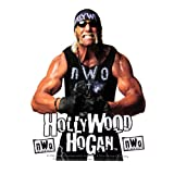 NWO - Hogan Photo Decal